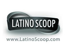 Latino Scoop