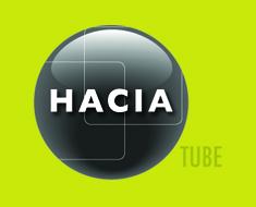 HACIA Tube