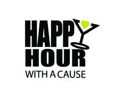 Happy Hour With A Cause